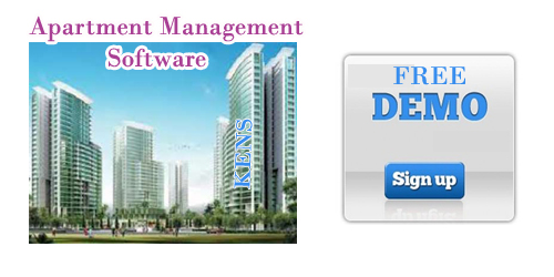 apartment-management-software-bangalore