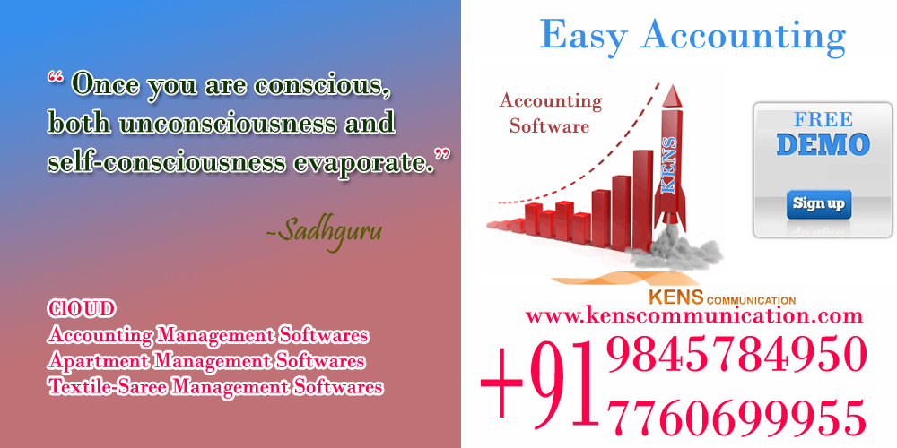 easy-accounting-software
