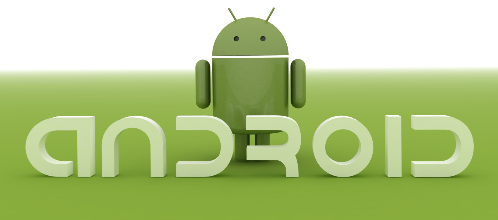 android development bangalore